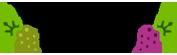Disfruta el Vino Logo