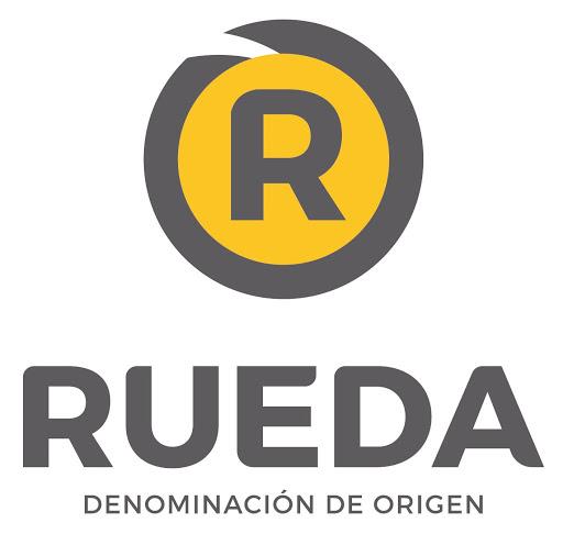Excelente añada de vinos D.O. Rueda